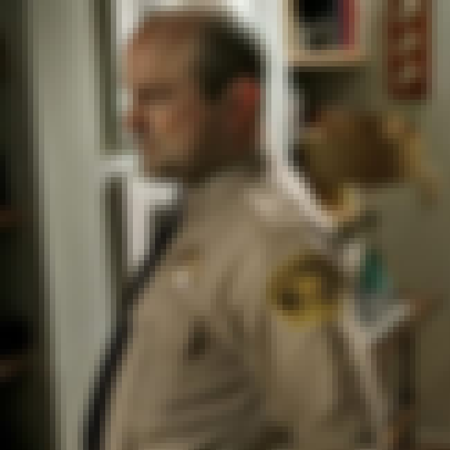The Whole Case File is listed (or ranked) 4 on the list Veronica Mars Movie Quotes