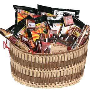 Coffee Time is listed (or ranked) 23 on the list Fun Gift Basket Ideas