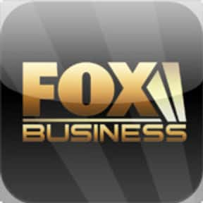 FOX Business is listed (or ranked) 16 on the list The Best News Apps for Your Smartphone