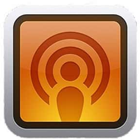 Instacast 4 is listed (or ranked) 20 on the list The Best News Apps for Your Smartphone