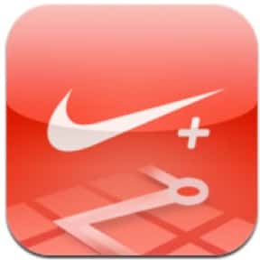 Nike+ Running is listed (or ranked) 2 on the list The Best Running Apps for iPhone