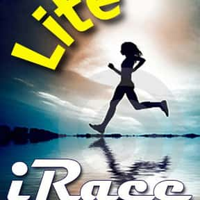 iRace Me Lite is listed (or ranked) 16 on the list The Best Running Apps for iPhone
