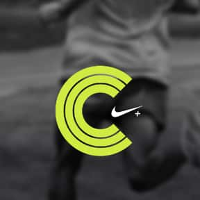 Run Coach is listed (or ranked) 19 on the list The Best Running Apps for iPhone