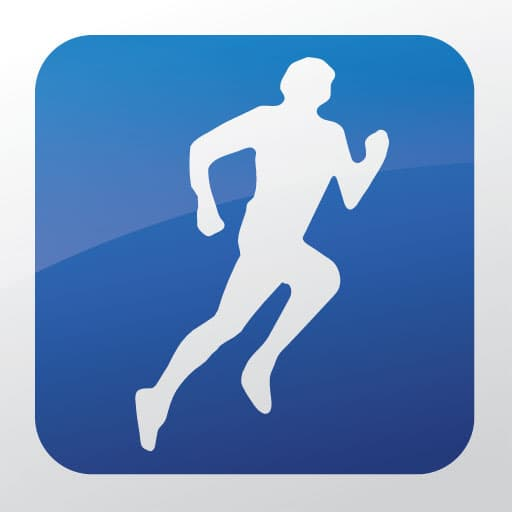 Image of Random Best Running Apps for iPhon
