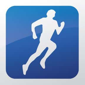 RunKeeper is listed (or ranked) 1 on the list The Best Running Apps for iPhone