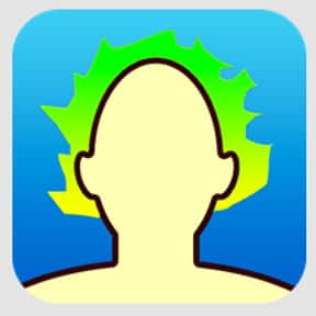 Photo Fun is listed (or ranked) 24 on the list The Funniest Apps For Your Smartphone