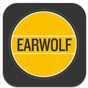 Earwolf is listed (or ranked) 25 on the list The Funniest Apps For Your Smartphone