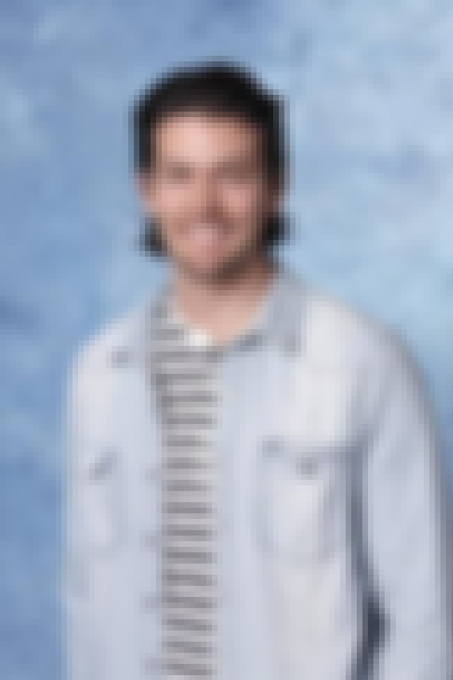 Brooks Forester is listed (or ranked) 4 on the list The Hottest Guys on The Bachelorette 2013