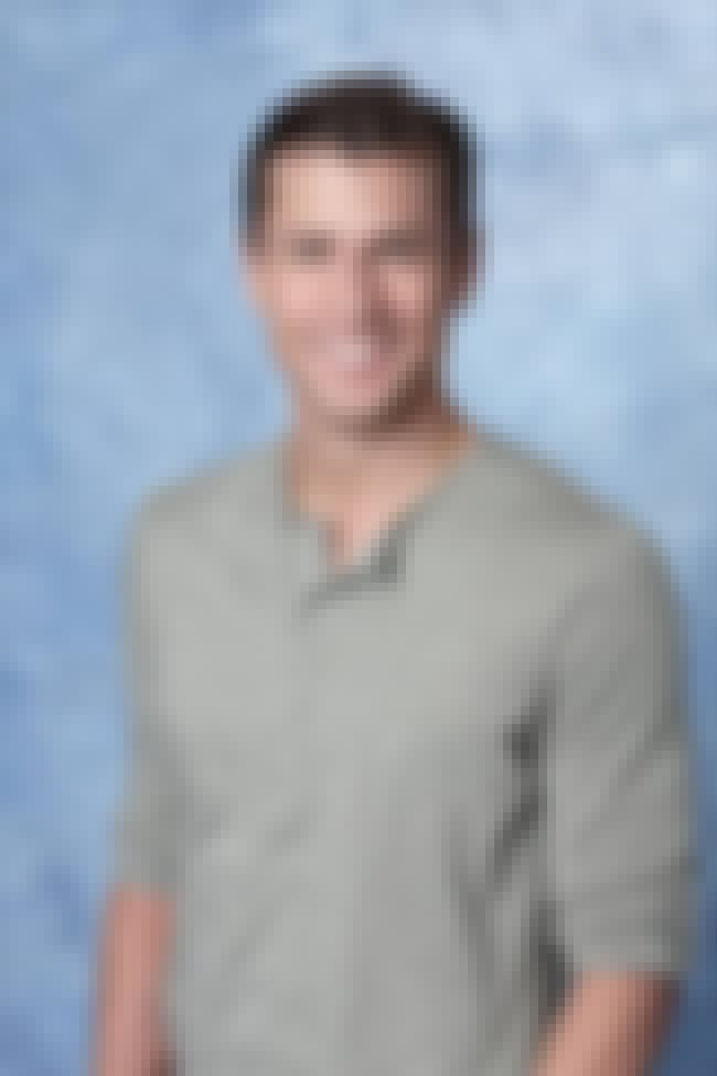 Drew Kenney is listed (or ranked) 1 on the list The Hottest Guys on The Bachelorette 2013