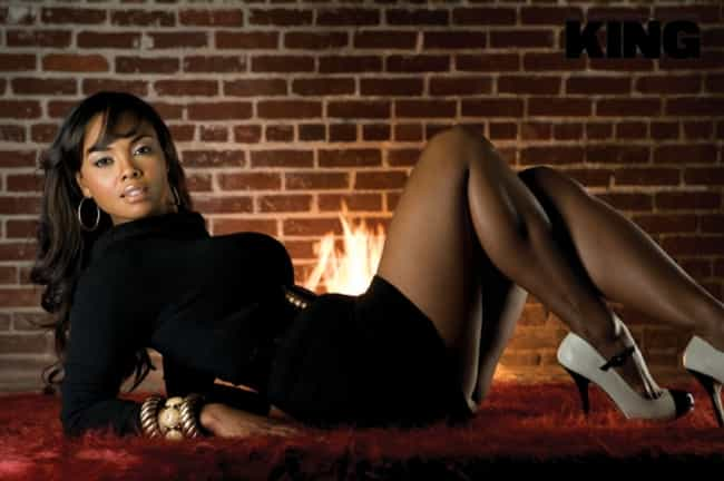 Image result for SHARON LEAL NUDE SCENES