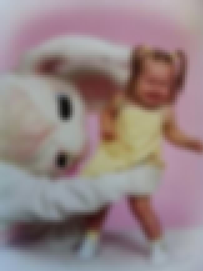 You'll Never Escape! is listed (or ranked) 3 on the list Funny Pics of Kids Crying With the Easter Bunny