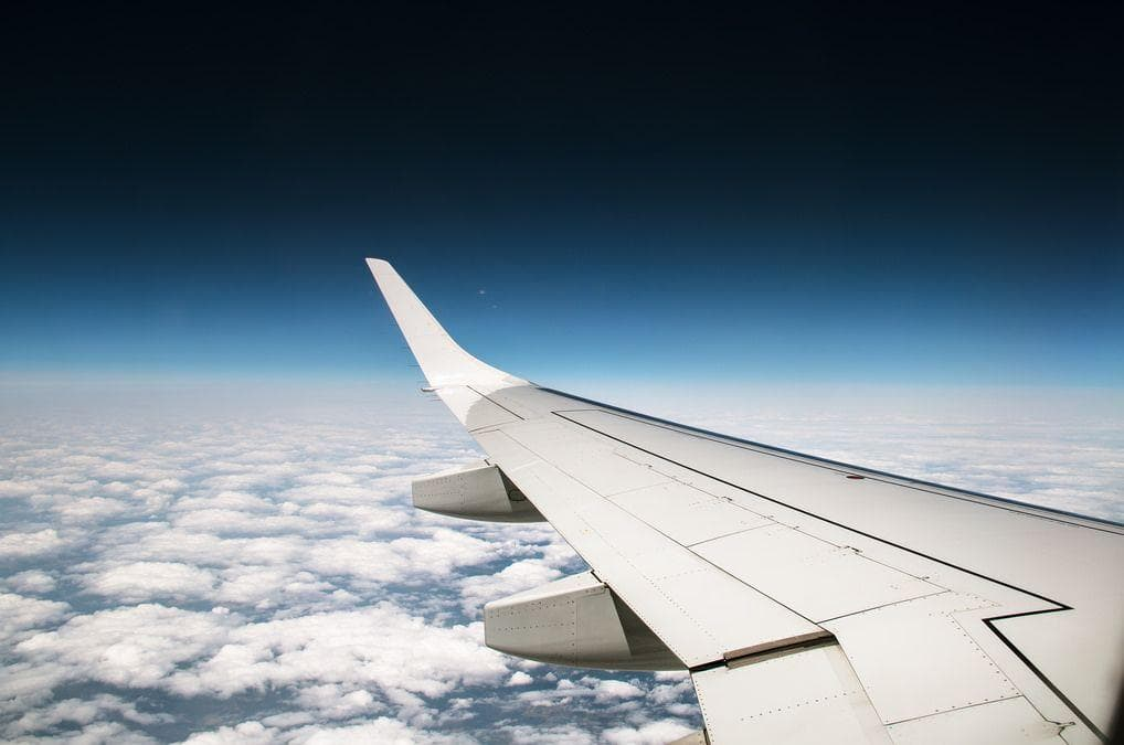 Random Dirty Facts About Flying Airlines Don't Want You to Know
