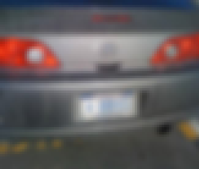 It Never Gets Old is listed (or ranked) 4 on the list 34 Hilarious Custom License Plates