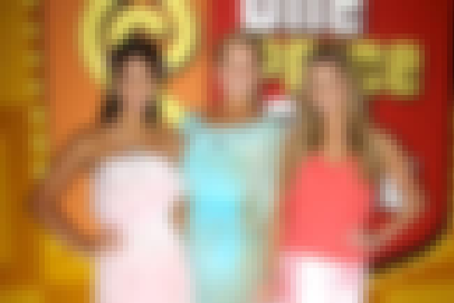 Treatment of Price Is Right Mo... is listed (or ranked) 3 on the list 15 Juicy Reality TV Scandals