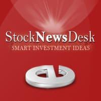 Random Business News Sites