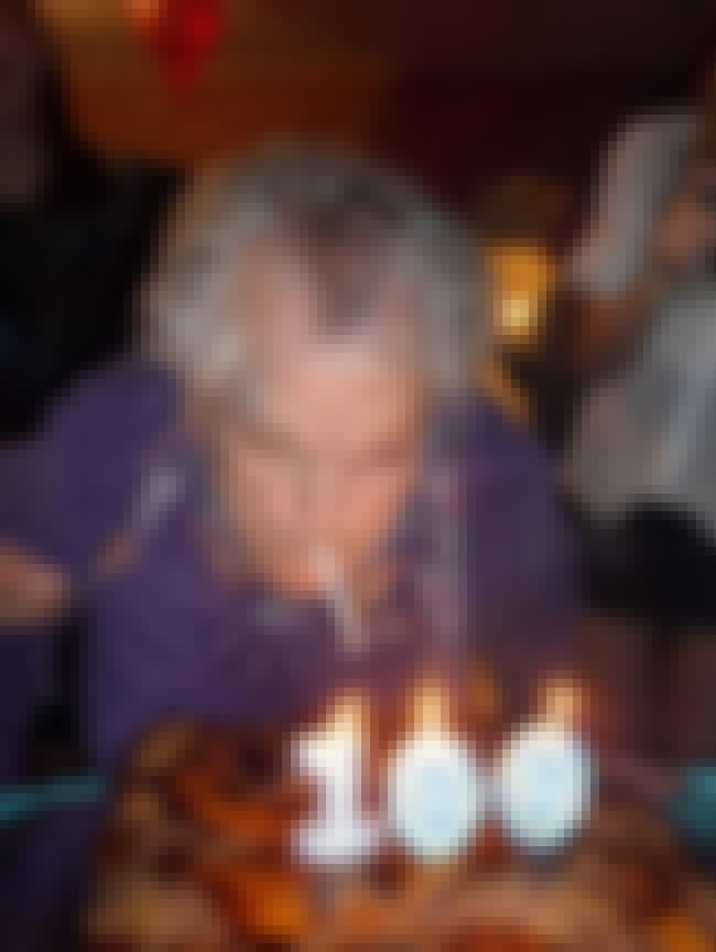 Someone Give Grandma a Light, ... is listed (or ranked) 2 on the list 40 Funny Birthday Fails