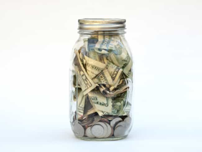 Save Your Pennies is listed (or ranked) 2 on the list The Best Ways to Quit Smoking