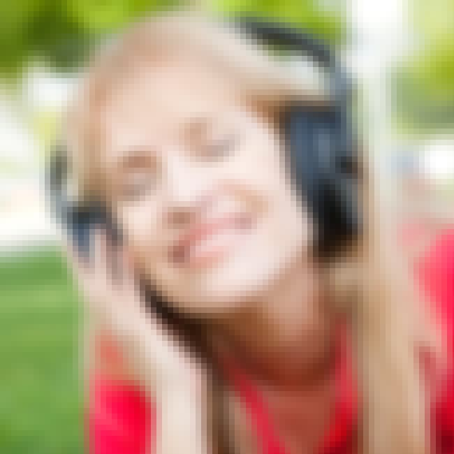 Listen to Music is listed (or ranked) 1 on the list The Best Ways To Deal With Stress