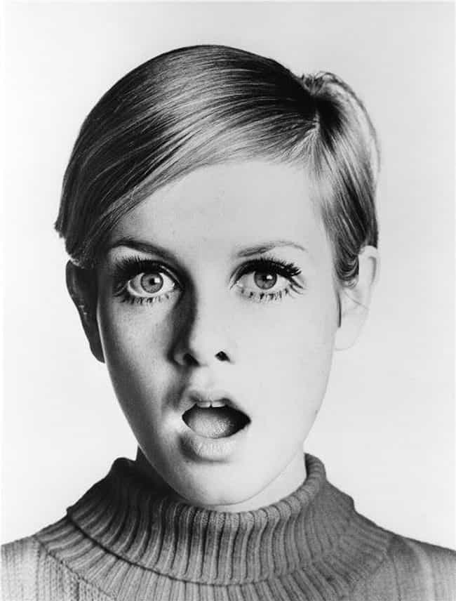 Pixie is listed (or ranked) 5 on the list The Best Fashions from the 1960s