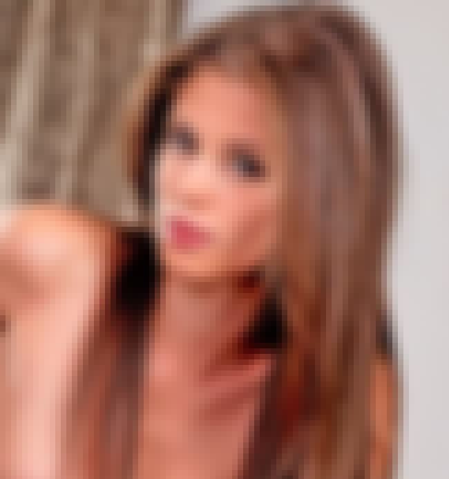 Little Caprice is listed (or ranked) 4 on the list The Top 69 Hottest Young Porn Stars