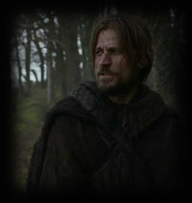 On Love and Hate is listed (or ranked) 2 on the list The Best Jaime Lannister Quotes