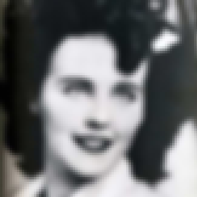 The Black Dahlia is listed (or ranked) 3 on the list 27 Famous Unsolved Murders in California