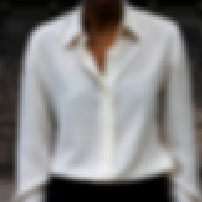 Silk Shirt is listed (or ranked) 4 on the list The Best Fashions from the 1980s