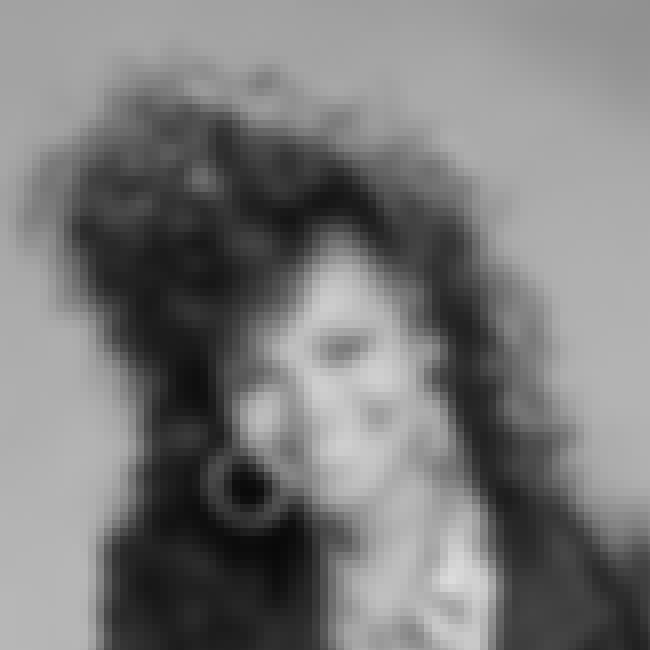 Big Hair is listed (or ranked) 4 on the list The Least Cool Fashions from the 80s