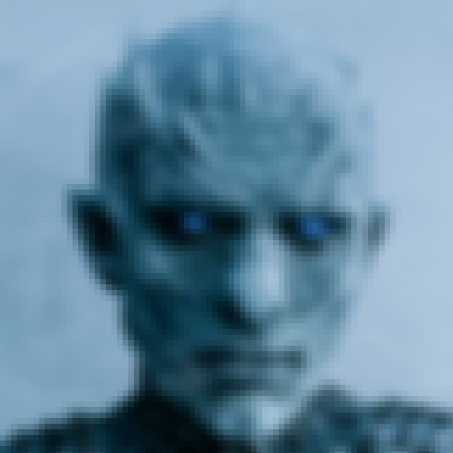 Night's King (Books), Nigh... is listed (or ranked) 2 on the list All Brothers of the Night's Watch