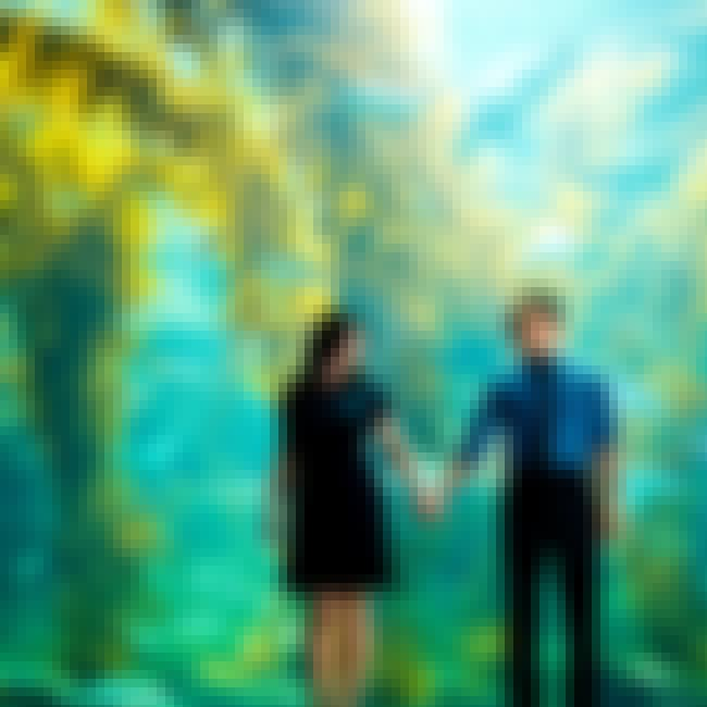 Aquarium is listed (or ranked) 1 on the list The Best Ideas for a First Date