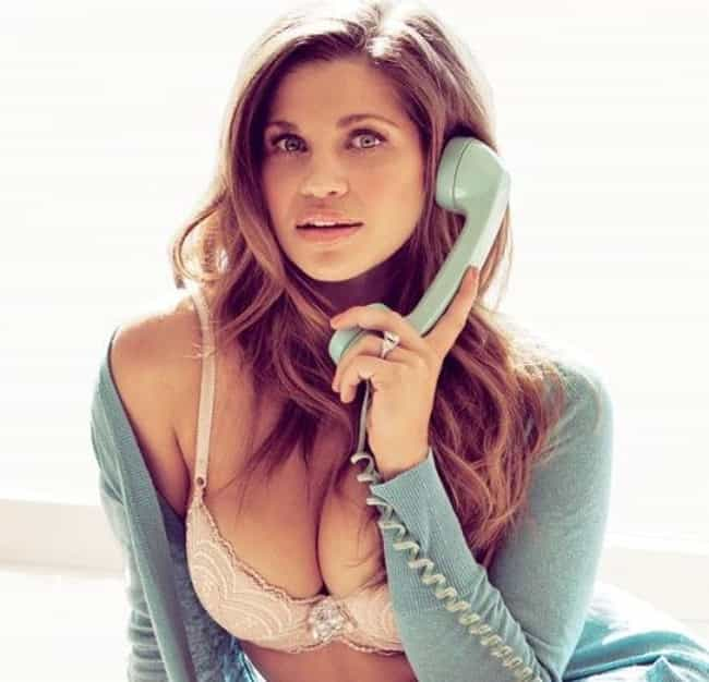 danielle-fishel-nude-naked-sex