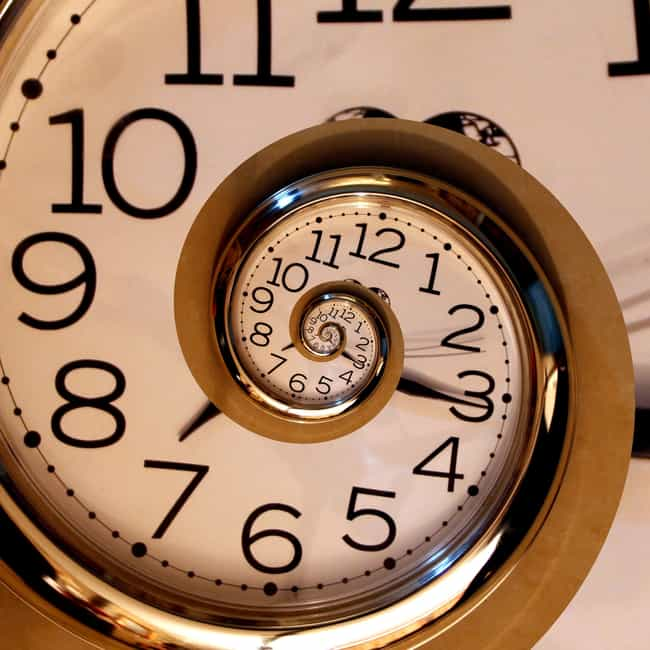 Study in Small Chunks of Time is listed (or ranked) 1 on the list The Best Ways to Study