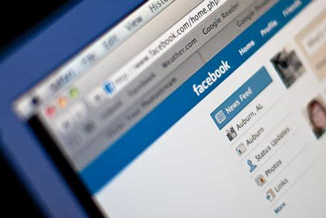 Avoid Social Networks is listed (or ranked) 2 on the list The Best Ways to Study