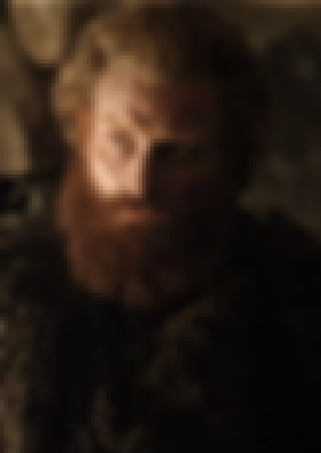 More Advice is listed (or ranked) 2 on the list The Best Tormund Giantsbane Quotes