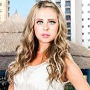 Bianca Dyke is listed (or ranked) 20 on the list All Benidorm Characters