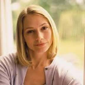 Andie McPhee is listed (or ranked) 12 on the list All Dawson's Creek Characters