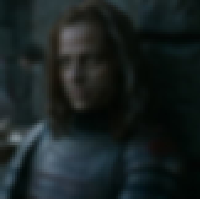 Re: What Was Promised is listed (or ranked) 2 on the list The Best Jaqen H'ghar Quotes from Game of Thrones