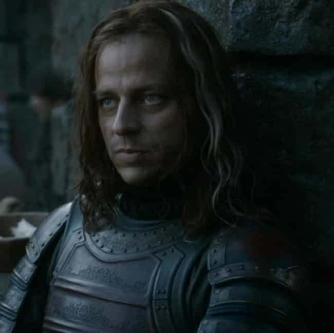 jaqen h ghar quotes from game of thrones