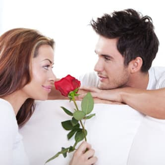 Random Best Dating Tips for Introverts