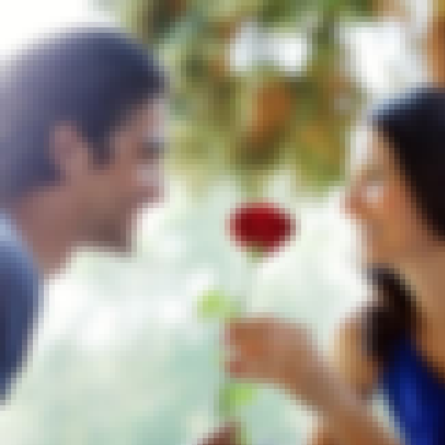 online dating advice for single moms 14 tips guys must know before dating a single mom men follow this advice to get it right and date a 14 tips for guys interested in dating single moms april 28.