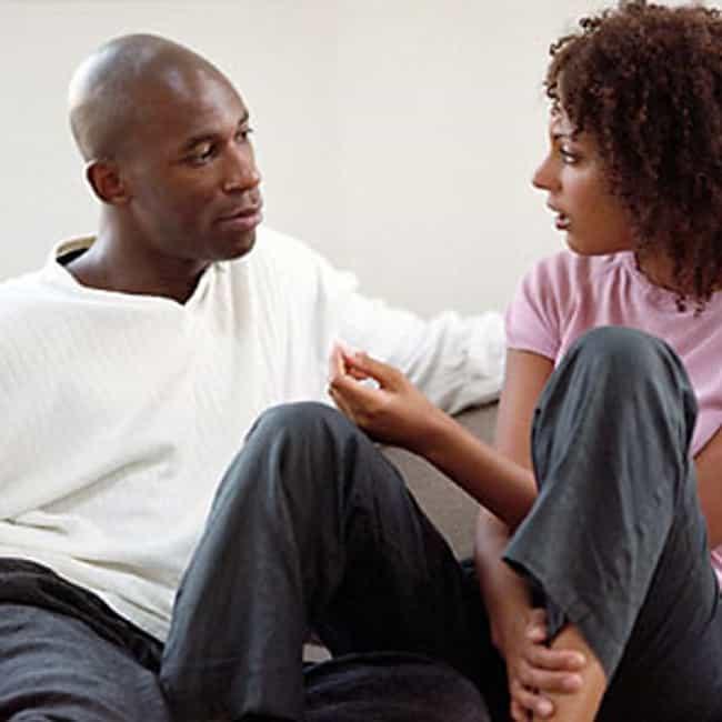online dating falsches alter