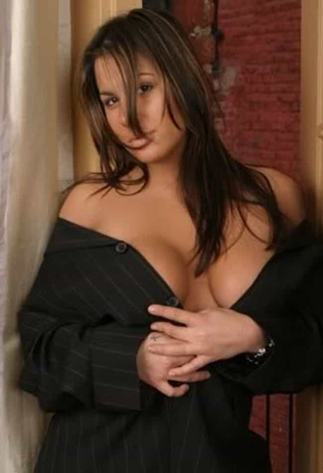 In a hallway is listed (or ranked) 1 on the list Hot Ashley Alexandra Dupre Pics