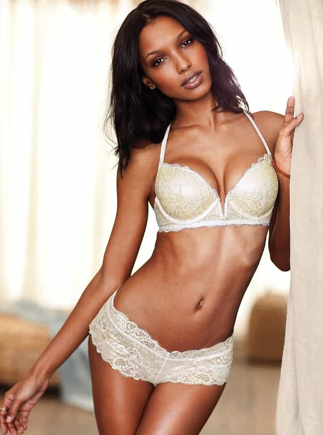 Hottest Jasmine Tookes Photos