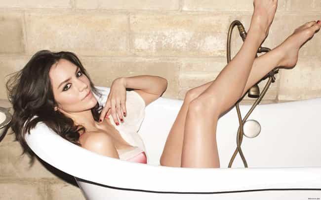 sexy-image-of-katharina-mcphee-nude