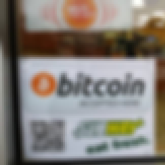 Subway Sandwiches is listed (or ranked) 3 on the list 23 Things You Can Buy With Bitcoin