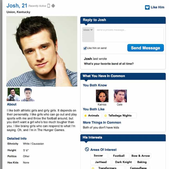 Online Dating Tips   List of Dating Tips for Online Ranker