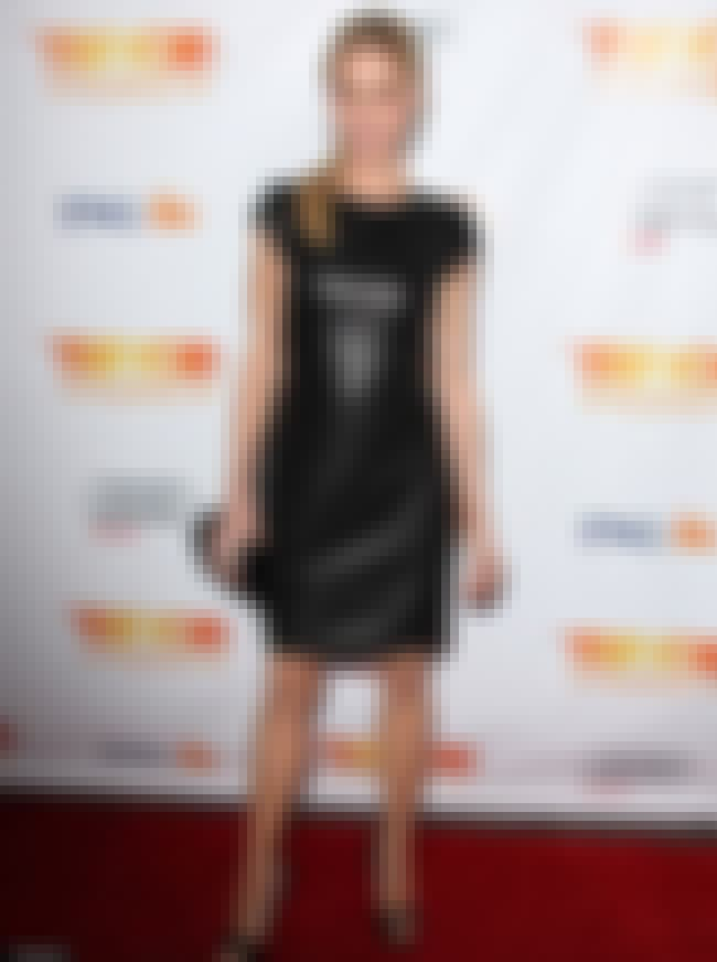 Julie Bowen in Black Spandex D... is listed (or ranked) 4 on the list The Hottest Julie Bowen Photos