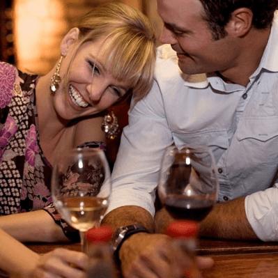 Random Easy Dating Tips for Men