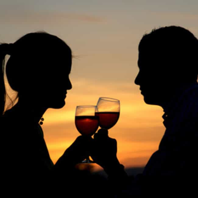 Be a Gentleman is listed (or ranked) 4 on the list 21 Easy Dating Tips for Men