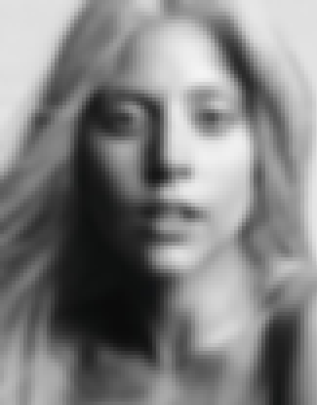 Cover Girl is listed (or ranked) 2 on the list 26 Pictures of Lady Gaga Without Makeup